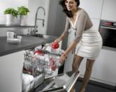 Какую опасность приносит посудомоечная машина