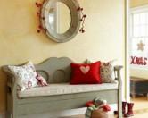 Рождественские украшения для интерьера: как подготовить дом к празднику?