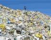 Мусорный остров на Мальдивах закрывают на уборку
