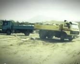Присоединяйтесь к всемирной уборке «World Cleanup 2012»!