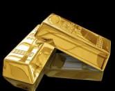 В Индийском туалете уборщица обнаружила 24 золотых слитка