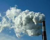 Канада отказалась от Киотского протокола