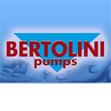 BERTOLINI IDROMECCANICA S.P.A.