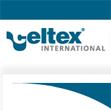 CELTEX S.P.A.