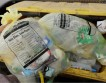 В Германии женщина нашла 16 тысяч евро в мусорном баке