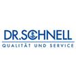 DR. SCHNELL CHEMIE