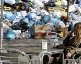 В Мехико расположен самый грязный в мире район