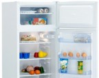 Почему важно размораживать холодильник