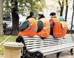 В Киеве почистят мусор… или чиновничьи ряды