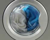 Студенты создали стиральную машину, работающую без воды