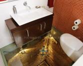 Самый необычный в мире гостиничный туалет