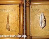 Необычные туалетные вывески