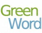 Ecofont — шрифт, щадящий экологию