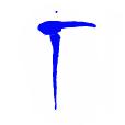 Что такое гидросервис?