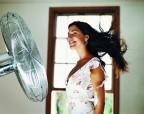 Хорошая вентиляция — залог здоровья