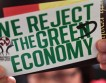 «РИО+20»: каковы шансы «озелениться»?