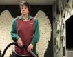 В РФ молодым уборщицам платят больше