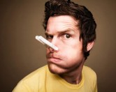 Нейтрализация патогенных запахов