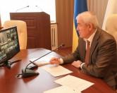 За неделю в акции «Чистый Крым» поучаствовали более 72 тысяч крымчан.