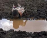 Огромные запасы подземных вод обнаружены в страдающей от вечной засухи Кении