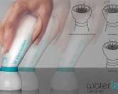 Electrolux представил электронную щетку для мытья посуды