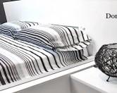 Испанцы придумали самозастилающуюся кровать