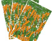 Экологичная бумага из которой растут овощи