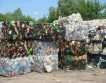 В Евросоюзе обещают избавиться от пластика к 2020 году
