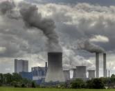 Загрязнение воздуха признано самым вредным для здоровья фактором