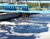 Уникальная очистка воды в Америке—питьевая вода из унитаза