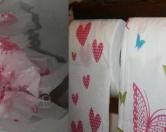 Врач заявил, что туалетная бумага маскирует рак