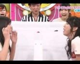 В Японии прошли сумасшедшие соревнования по глотанию тараканов