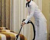 Мужчина заплатил экс-жене $10 млн за просьбу стать уборщицей.