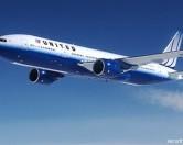 Пассажиры рейса 931 остались без туалетной бумаги