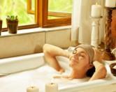 В Британии открыта вакансия «директора по приему ванн»