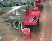 Американец постирал ребёнка в стиральной машине