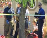 В США мужчина застрелился во время чистки ружья.