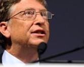 Билл Гейтс инвестировал $42 миллиона в туалет
