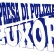LUXOR S.A.S. DI ALBIERO CRISTIAN E C.