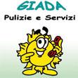GIADA IMPRESE DI PULIZIA di PAGGIARO ALICE & C.