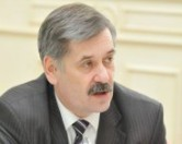 В июле Попов будет увольнять чиновников за плохую уборку парков