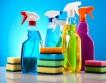 Побутова хімія: небезпека, прихована в чистоті