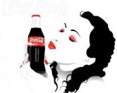 Как можно использовать Кока-Колу в быту.
