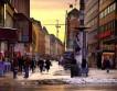 8 городов мира, где царит чистота
