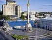 ТОP-10 самых грязных мест Киева
