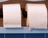 В Калифорнии школьникам-трансгендерам разрешили выбирать, каким туалетом пользоваться
