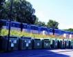 Швеция нуждается в… мусоре