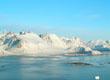 С миру по нитке: туалеты в Гренландии