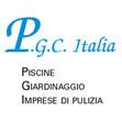 P.G.C. ITALIA DI ZULLI MARIA