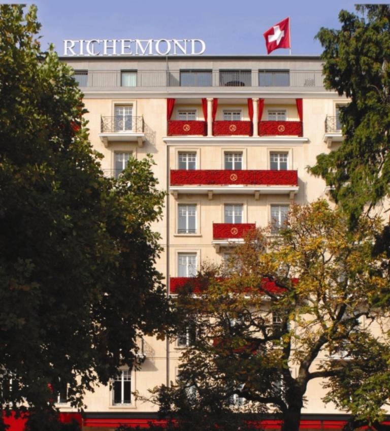 Le_Richemond_-_Geneva_Hotel_Exterior1
